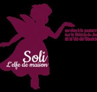 Logo Soli